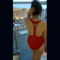 COLLECTION SEAQUEEN – SPORT