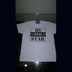 MY boxe STAR